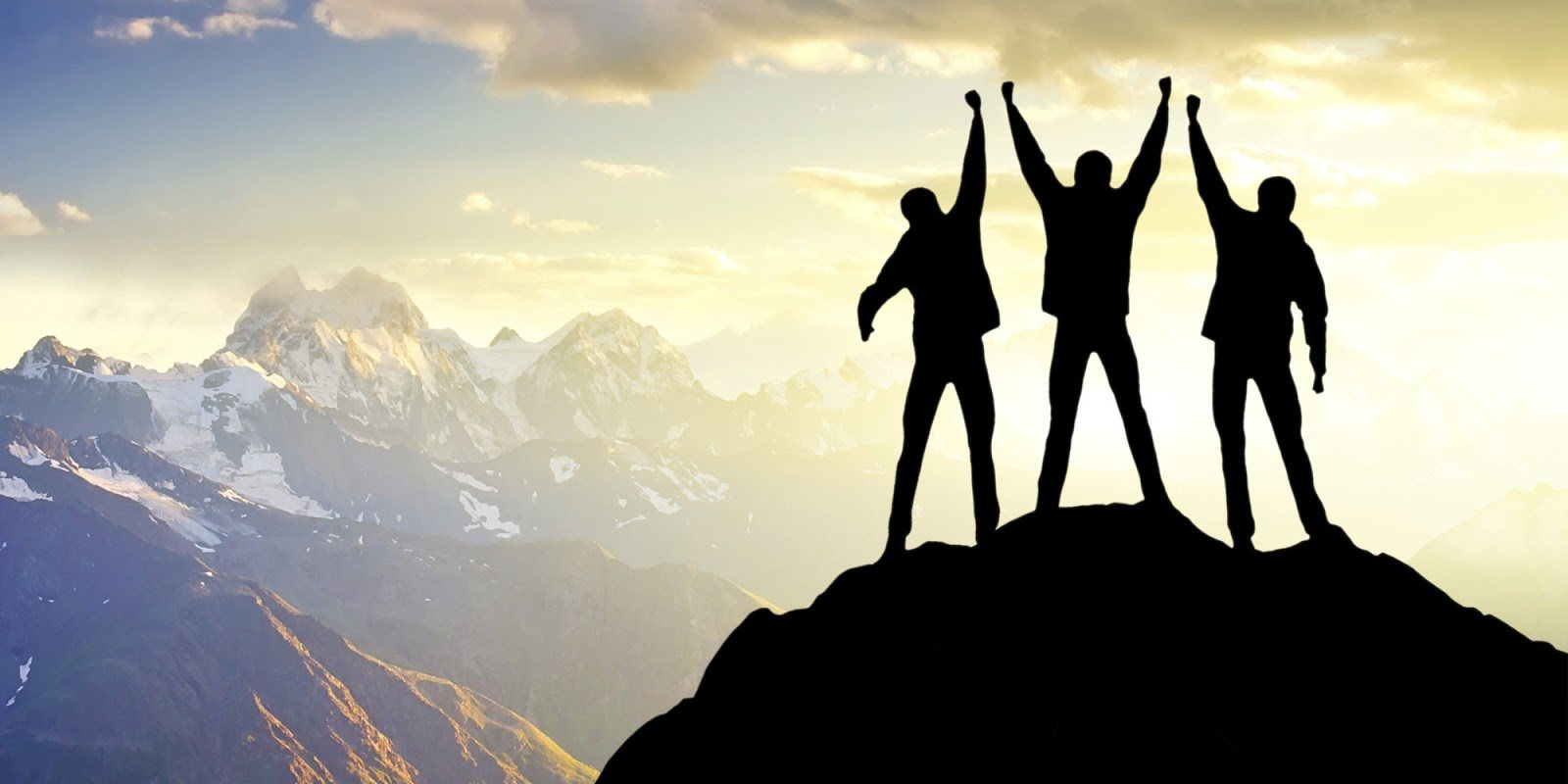 10 things to give up to achieve success wealth my there is no way your past failures are going to determine your tomorrow in fact what you do today is what will determine your achievements in the future